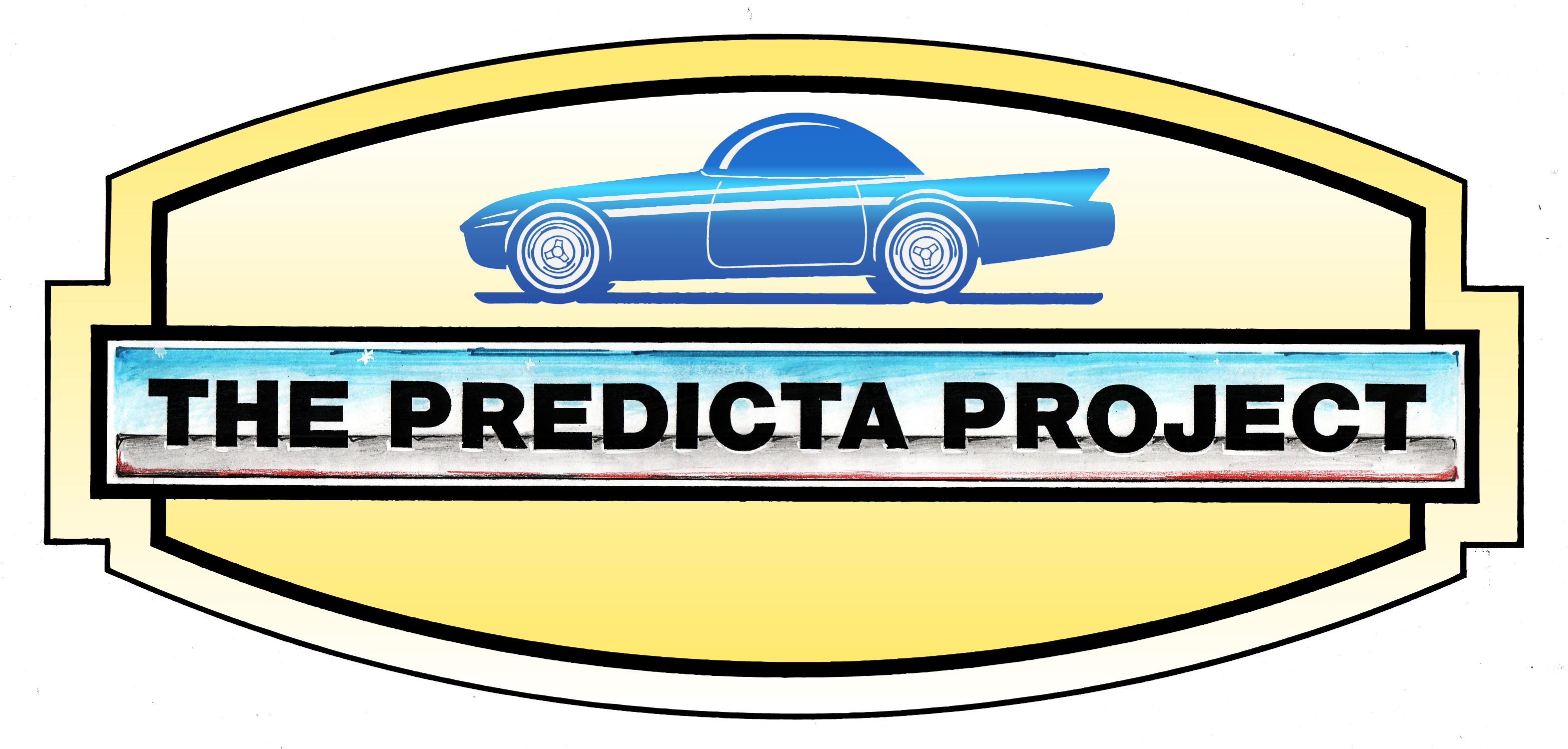 The Predicta Project